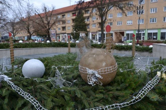 Advent Humenne 06